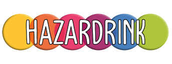 logo-hazardrink