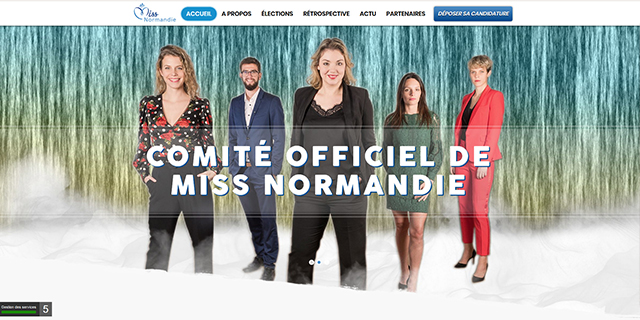 slider-miss-normandie-image-1
